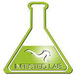 Infested lab